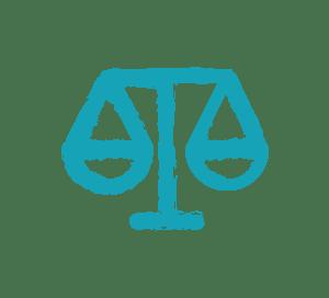 Auditia accompagne ses clients sur les aspects juridiques