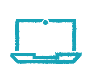 Les services en ligne proposés par Auditia