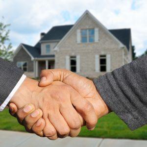 Auditia accompagne les métiers de l'immobilier